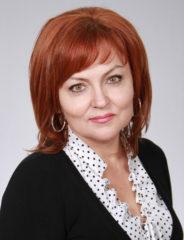 Абрамова О.И (3)