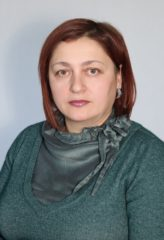 Батырова