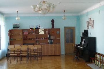 музыкальныйзал